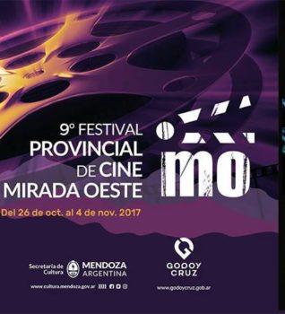 Jueves 26 de Octubre – Mendoza